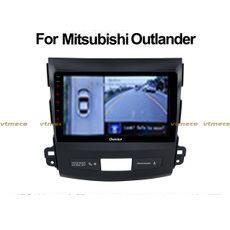 mitsu-outlander-07-12