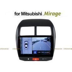 mitsubishi-mirage-15-18