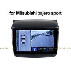 mitsubishi-pajero-sport-13-15