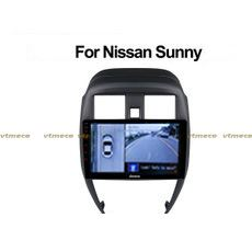 nissan-sunny-14-16