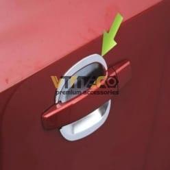 Ốp Hõm Chevrolet Aveo