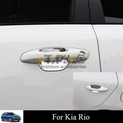 Ốp Hõm Cửa Kia Rio