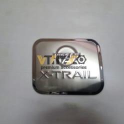Ốp Nắp Xăng Nissan X Trail
