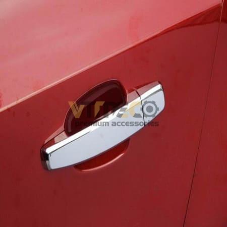 Ốp Tay Chevrolet Aveo