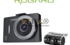 Đánh Giá Camera Nefu Rogard