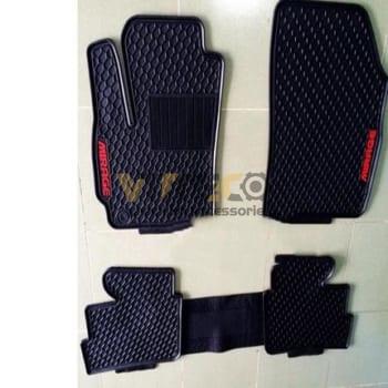 Thảm Lót Sàn Mitsubishi Attrage