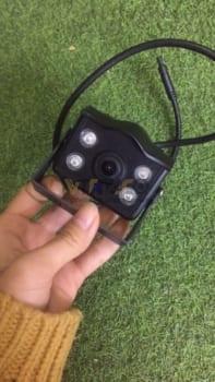 Camera Hành Trình Cho Xe Tải