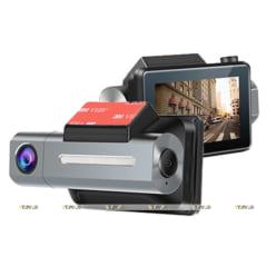 Camera Định Vị 4G TH Carfu
