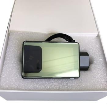 Camera Định Vị 4G TH Carfu 2