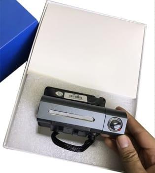 Camera Định Vị 4G TH Carfu 3
