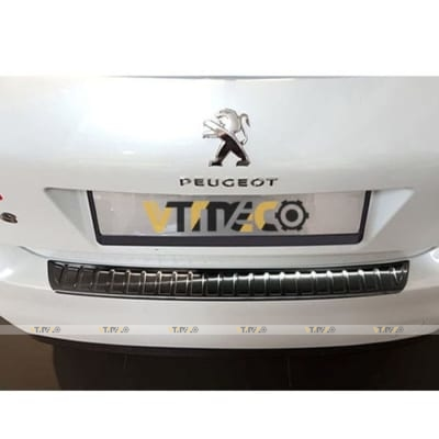 Chống Trày Cốp Ngoài Peugeot 308