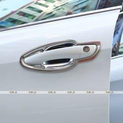 Ốp Hõm Cửa Peugeot 308