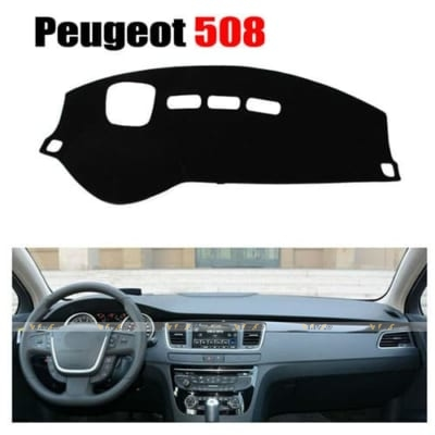 Thảm Taplo Peugeot 508