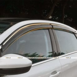 Vè Che Mưa Peugeot 308
