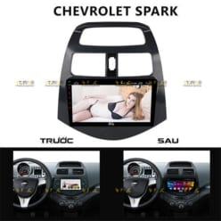 dvd-android-chevrolet-spark