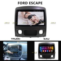 dvd-android-ford-escape
