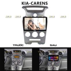 dvd-android-kia-carens