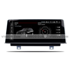 dvd-android-bmw-1-series