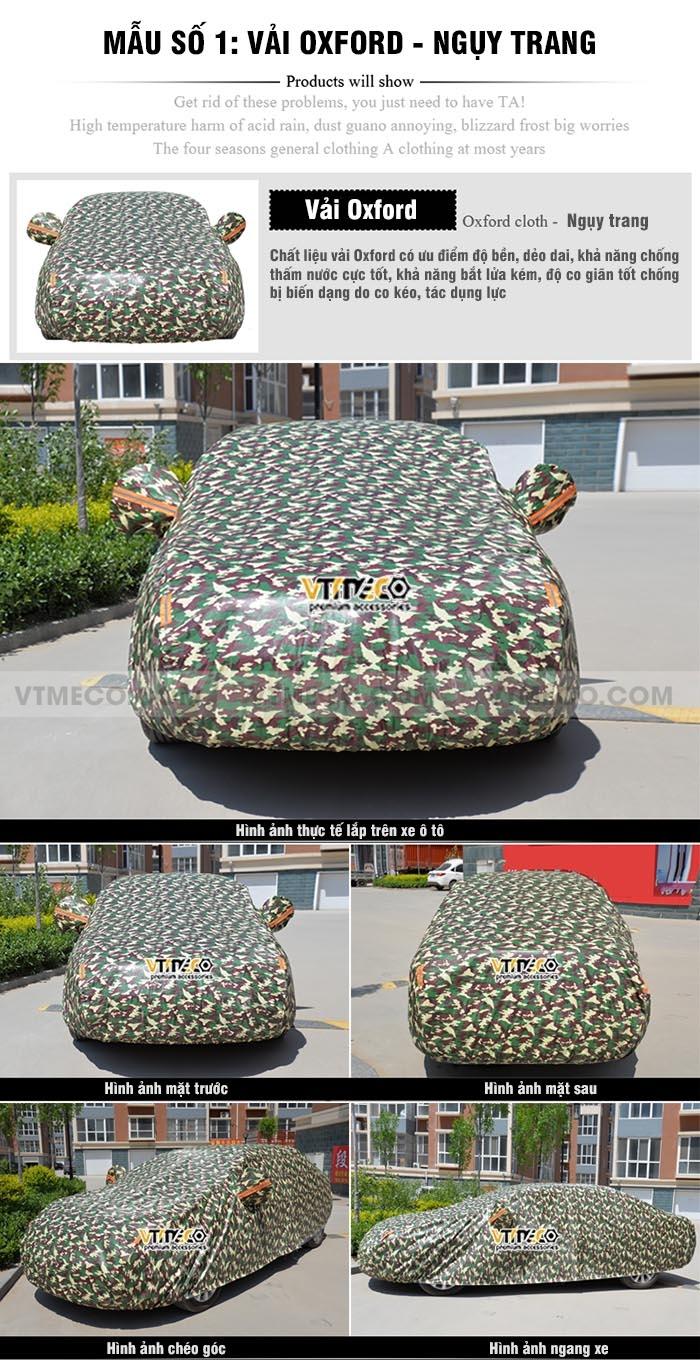 Bạt phủ ô tô camry, bạt phủ xe ô tô camry, bạt phủ xe ô tô, bạt phủ ô tô, bạt phủ xe toyota camry