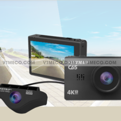 camera-hanh-trinh-vietmap-c65-1