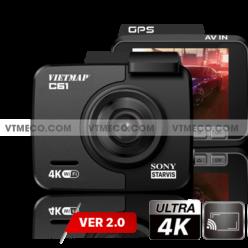 Camera_canh_bao_giao_thong_VietMap_C61_kvproductC61